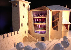 CastelloColloredo_home